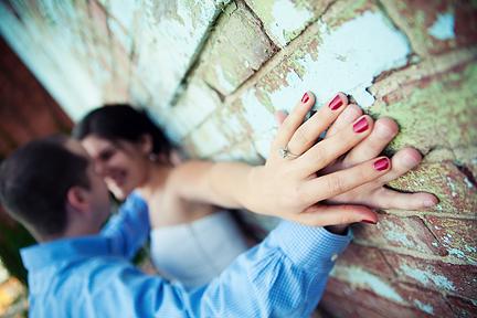 Engagement49g